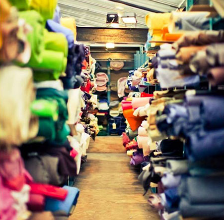 fabrics ireland over 5000 textiles and materials to choose from